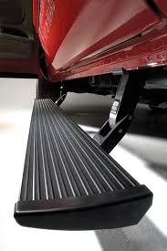 Electric Steps AMP RESEARCH POWER STEPS -Dodge RAM 2500/3500 03-09 ... Amp Research Power Step For Truck Custom Trucks Retractable Steps For Rvs Jeep Wrangler Unlimited Lifted Powerstep Running Boards On A Gmc Sierra Denali Fast Official Home Of Powerstep Bedstep Bedstep2 Automatic Power Truck Access Plus Wwwtopsimagescom Transforming Stock 2015 Chevy Silverado 2500hd In Record Time 72019 F250 F350 Ugnplay 5 To Reduce Fork Lift Fires Firetrace Bustin Retractable Triple Steps Transit