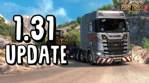 Euro Truck Simulator 2 - Update 1.31 » Download ETS 2 Mods | Truck ... Euro Truck Simulator 2 Download Free Version Game Setup Steam Community Guide How To Install The Multiplayer Mod Apk Grand Scania For Android American Full Pc Android Gameplay Games Bus Mercedes Benz New Game Ets2 Italia Free Download Crackedgamesorg Aqila News