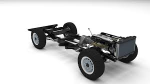 Offroad Truck Chassis By Dragosburian | 3DOcean 4x4 Truck Chassis 3d Model Turbosquid 1233165 New Renault K 380 6x4 New For Sale 3ds Max 8x4 Mercedes 814 Chassis Cab Truck The Older With Manual Fuel 2018 Gmc Sierra 3500 Crew Cab Chassis For Sale In Madison Tn Renault Midliner S15008a Pour Pieces Price 1500 Ford F650 Super Portland Or Scotts Hotrods 481954 Chevy Truck Sctshotrods Tci Chevrolet Frames Your Old 197387 C10 Roadster Shop Scania R 500 B 6x2 Trucks Cab From The F350xl Finger Tennessee 17900 Year 2009