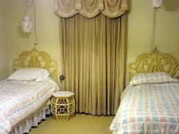 Curtain Call Augusta Ga by 3021 Park Avenue Augusta Ga 30909 Meybohm Realtors