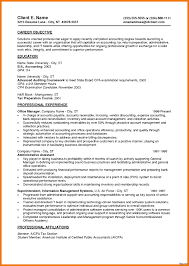 100 Resume Summary Examples Entry Level Bighitszonecom