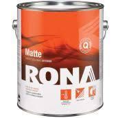 Rust Oleum Decorative Concrete Coating Sahara by Decorative Concrete Coating Sahara Rona