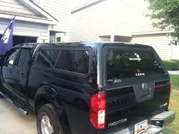 Craigslist Nissan Frontier | New Car Models 2019 2020 Craigslist Greenville Sc Used Cars Best For Sale By Owner Prices Toyota Safety Connect Top Car Release 2019 20 In Columbia Sc Bestluxurycarsus Charleston Upcomingcarshq Inventory Warren Inc Macon Ga And Trucks By Illinois Deals Under 1500 Volkswagen Thing For Thesamba Kit Fiberglass New Subaru Dealer In Mcdaniels Of Craiglist Rockhill Sc Ydarenci49s Soup University Motors Aston Martin Date Houston