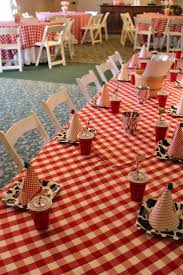 31 Best Chica Bday Party Images On Pinterest | Birthday Party ... 51 Best Theme Cowgirl Cowboy Barn Western Party Images On Farm Invitation Bnyard Birthday Setupcow Print And Red Gingham With 12 Trunk Or Treat Ideas Pinterest Church Fantastic By And Everything Sweet Via Www Best 25 Party Decorations Wedding Interior Design Creative Decorations Good Home 48 2 Year Old Girls Rustic Barn Weddings Animals Invitations Crafty Chick Designs