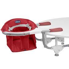siege table bebe siège de table pour bébé jusqu à 40 sur babylux