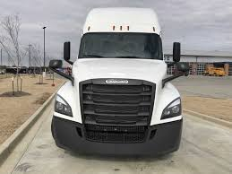 100 Used Trucks For Sale In Amarillo Tx Lonestar Truck Group S Truck Ventory