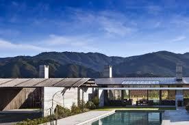 100 Parsonson Architects Gallery MyFancyHousecom