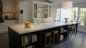 Kitchen And Bathroom Renovations Oakville by Kitchen U0026 Bathroom Renovations Oakville Oakville Kitchen