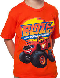 Orange Blaze And The Monster Machines Shirt From Hit Nick Jr Show! Baewatch Unisex Short Sleeve Tshirt Carpe 124 Apparel Blaze And The Monster Machines Shirt From Hit Nick Jr Show Amazoncom Inktastic 3rd Birthday Truck Toddler Tshirt Online Store Jam Camin Boys 4 5 6 7 Tee Top Grave Digger El Toro Kids Rap Attack Thrdown Ecoblack Princess Unisex Cozy Sweatshirt I Shoot People Mens Tshirt Forged Freedom T Shirt Dennis Anderson 20th Anniversary T Truck Ugly Christmas Sweater Vietees Shop