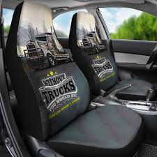 2pcs Truck Car Seat Cover - Monkstars Inc. 2017 Chevrolet Colorado Work Truck Wiggins Ms Hattiesburg Gulfport New Deluxe Pet Seat Cover Truck Car Suv Black Protection Pscb Mulfunction High Capacity Car Back Seat Storage Bag Gmc Canyon Debuts Innovative Child Solution Wallace 2006 Supercab Ford F150 Forum Community Of 2012 Used 4wd Supercrew 145 King Ranch At The Internet Hangpro Premium Organizer For Jaco Superior Products Microsuede Covers By Saddleman Luxury Waterproof Dog Hammock Anti Slip 2011 Silverado 1500 Lt Preowned Sierra Regular Cab Pickup In