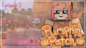 Pumpkin Patch Farms Mississippi by Pumpkin Patch Ep 3