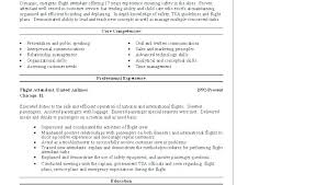 Charming Resume Format Download Laundry Attendant Sample Tips Kennel