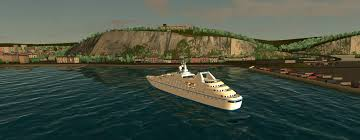 Ship Sinking Simulator Play Free by Ship Simulator