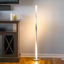 moderne led boden licht led boden le wohnzimmer stehend licht familie zimmer schlafzimmer büros dimmbare stehend len beleuchtung