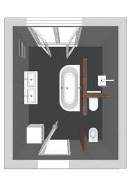 size of innenarchitektur kleines badezimmer t wand