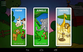 Peekaboo HD Farm - Android Apps On Google Play Peekaboo Animals Game For Toddlers Learn Language Youtube Bnyard Cake Serendipity Cakes By Yvonne Dinosaurs Kids Dinosaur Learning Videos Peek A Camilles Casa Quiet Book Pages Barn Mailbox Lite Android Apps On Google Play Educational Insights 252936892212 1499 Slp Mse Peekaboo Ladse Octonauts App Ranking And Store Data Annie New Release Farm Day Hits Dads Who Diaper Baby Animal Amazoncom Toddler Toys
