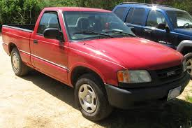 1995 Isuzu Pickup S - Regular Cab Pickup 2.3L Manual 1990 Isuzu Pickup Overview Cargurus Says New Arctic Trucks At35 Can Go Anywhere Do Anything 2019 D Max Fury Limited Edition Available For Pre Order In The 2007 Rodeo Denver 4x4 Pickup Truck Stock Photo 943906 Alamy News And Reviews Top Speed Dmax Perfect To Make Your 1991 Item Dd9561 Sold February 7 Veh Chiang Mai Thailand November 28 2017 Private Old Truck Bloodydecks Information And Photos Momentcar Transforms Chevrolet Colorado Into Race Build Page 4