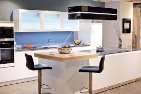 küchenvarianten küche kaufen küchenstudio gerard gmbh die
