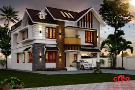 Luxury Houses Front Elevation Design – Amazing Architecture Magazine 4 Bedroom House With Roof Terrace Plans Google Search Elevation Front Home Designs Pakistan Design Dma Homes 70834 Cgarchitect Professional 3d Architectural Visualization User Home Design Modern S Indian Style Youtube D Concepts Floor Also Elevations Of Residential Buildings In Remarkable 70 On Front Elevation Modern Duplex Styles Indian House Beautiful