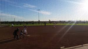 Jarons Home Run At Mistlin Fields In Ripon, CA 11/12/16. He ... Web Rources And Apps Mrhollistercom 558 Bernell Ave Turlock Ca 95380 Mls 170998 Redfin Lincoln Real Estate Find Homes For Sale In Century 21 Home Backyard Bbq Store Homesmart 4230 N Kilroy Road 95382 Girl Makes Maxims Hometown Hotties Semifinals Midfield Press It Is Time For The Cmos To Get Over Belmont Near High School Unified Community Profile Membership Directory By Chamber Of