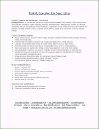 Forklift Operator Resume Sample 75 Forklift Driver Warehouse ... Forklift Operator Resume Sample 75 Forklift Driver Warehouse Best Associate Example Livecareer Objective Statement For Worker Duties Good Job Examples Fresh 10 Warehouse Associate Resume Objective Examples Mla Format Objectives Rumes Samples Make Worker Skills Stibera 65 New Release Ideas Of Summary Best Of 911 Dispatcher Description For Beautiful