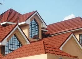 Decra Villa Tile Estimating Sheet by 16 Best Decra Tile Images On Pinterest Roofing Systems Photo