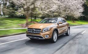 J.D. Power Ranks The Top Trucks And SUVs In The 2018 Initial Quality ... Ford Sales Slump Despite Strong Truck Suv Demand Wardsauto Sema 2016 Extreme Trucks Suvs Autonxt Vw Amarok Tuning Pinterest Vw Amarok Volkswagen And Cars Best Midsize Luxury Audi Q7 2017 10best Compact Porsche Macan Allnew 2019 Toyota Rav4 Wins Of Texas At 2018 Hit By Semitruck Knocked Into Path Dump Truck Featured New Models For Sale Peoria Az Watch A Tesla Model X Allectric Pull Semi Out The Pittsburg Ca Near Antioch Gas Off Road
