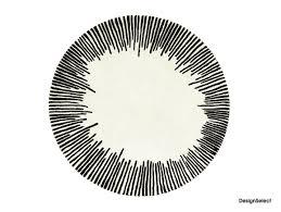100 Roche Bobois Rugs EQUINOX In The Atalog Of Carpets Decor Design