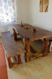Rustic Jacobean Table | WK Artisan Ltd Jacobean Style Ding Table And Six Chairs Set Of 8 Oak Lp1722 English Large Ref No 03869c Regent Antiques Jacoelizabethan Era 1900s Oak Ding Table With Leaf Antique Room Tables Awesome Pin On Fniture Tonawanda Woodworks Circa 1920s 6 Chairs Angelus Mfg Co Indoor Chair Elizabethan Pottery Details About Sideboard Sver Buffet Kitchen Hand Crafted Reclaimed Wood Farmhouse With Beautiful