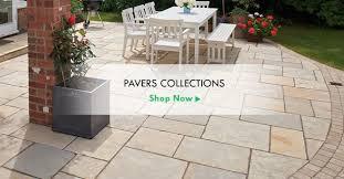 ceramic mosaic tiles shop backsplash onyx glass marble tile
