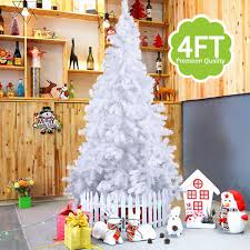 4ft Christmas Tree Storage Bag by Artificial X Mas Trees