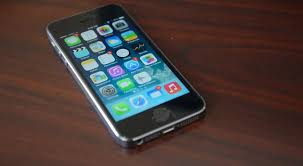 iPhone 5s 5c to receive permanent price cuts at Walmart tomorrow