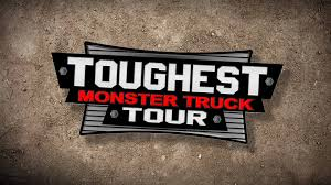 Toughest Monster Truck Tour @ Silverstein Eye Centers Arena, Kansas ... Monster Jam Orange County Tickets Na At Angel Stadium Of Anaheim Returns To Nampa February 2627 Discount Code Below Truck Insanity Tour In Tooele Presented By Live A Little 2017 Kansas City World Whees Juarez Car Club Lowrider Driver Cynthia Gauthier Coming Ri Says Its Not New Partnership Kicks Off Doubleevent Weekend For Nationals Buy Or Sell 2018 Viago Fluffy Stuff Pinterest Fleet Monster Trucks Conducts Rcues Floodravaged Texas 6 Loud Things To Do In Kansas City This Kcur Archives All About Horse Power Giveaway Win Advance Auto Parts Macaroni Kid