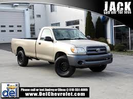 100 Kidds Trucks Toyota Tundra For Sale In Marlton NJ 08053 Autotrader