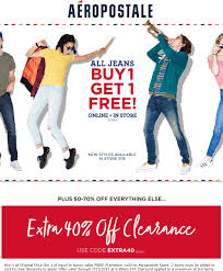 Aeropostale Coupons - Second Pair Of Jeans Free At Freshpair Promo Code Eyeko Codes Walmart Discount City Store Wss Coupons With Barcode Dc Books Coupon Interval Intertional Membership Coupon Rosenberry Rooms Amazon Discounts A4c Promotional Coupons For Indy Blackhorse Com 15 Off 75 Pinned December 26th 10 25 At Jcpenney Via Garage Com Code Aropostale Buy Online Pickup In Store Time The Final Day For Extra 30 Off Exclusive Friends And Family Drivers Ed Direct Mecca Bingo Hall Vouchers