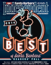 Santa Barbara Independent, 10/16/14, Best Of By SB Independent - Issuu Httpswwwcentralmnecom20170731pairchargedinaugusta Santa Bbara Metropolitan Transit District Wikipedia Land Rover Dealer In Lynnwood Wa Seattle Maserati Anaheim Hills New Car Models 2019 20 Best Of 2015 By Magazine Issuu 50 Surprisingly Creative Uses For Vacant Retipster Motorcycle Helmet Craigslist Los Angeles Bcca Used Bmw Motorcycles Thefts Slo County A Stolen Vehicle Every 24 Hours The Tribune Dodge D200 With A Twinsupercharged Bigblock V8 Engineswapdepotcom Maria California Nadya Audrey