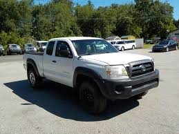 Damaged Toyota Tacoma Truck For Sale And Auction | 5Teuu42N18Z592185 Used 2017 Toyota Tacoma Sr5 V6 For Sale In Baytown Tx Trd Sport Driven Top Speed Reviews Price Photos And Specs Car New Shines Offroad But Not A Slamdunk Truck Wardsauto 2016 Limited Double Cab 4wd Automatic At Is This Craigslist Scam The Fast Lane 2018 For Sale Near Prince William Va Tampa Fl Eddys Of Wichita Scion Dealership 4x4 Manual Test Review Driver 2014 Toyota Tacoma Ami 90394 Big Island Hilo Vehicles Hi