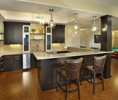 Kitchen Makeovers Best U Shaped Designs L Remodel Ideas Basic Design Designing