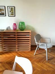 MDW 2015 Fuorisalone Brera E Tortona Home Pinterest Cozy