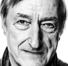 """Der Lärm Der Zeit"""": Julian Barnes Im Interview - WELT Photos Et Images De Rescue Teams Search For Missing 12yearold 181 Best Ben Barnes On Pinterest Barnes Beautiful A Tasters Tour Of Three Kent Vineyards Oenofile The Wine 23 Narnia And Review Julian Barness The Noise Of Time Is A Thoughtful Humane Stars In Icon March 2015 Photo Shoot E News Articles Biography Wsjcom Named Kents Food Drink Hero Year 2016 Bbc Radio 4 Desert Island Discs Janvier 2013 Enfin Livre 60 Character O M G Perfect"""
