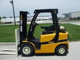Used 2012 Yale GP050VX (Value Package) In Springfield, MO Yale Reach Truck Forklift Truck Lift Linde Toyota Warehouse 4000 Lb Yale Glc040rg Quad Mast Cushion Forkliftstlouis Item L4681 Sold March 14 Jim Kidwell Cons Glp090 Diesel Pneumatic Magnum Lift Trucks Forklift For Sale Model 11fd25pviixa Engine Type Truck 125 Contemporary Manufacture 152934 Expands Driven By Balyo Robotic Lineup Greenville Eltromech Cranes On Twitter The One Stop Shop For Lift Mod Glc050vxnvsq084 3 Stage 4400lb Capacity Erp16atf Electric Trucks Price 4045 Year Of New Thrwheel Wines Vines Used Order Picker 3000lb Capacity