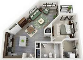 Sims 3 Floor Plans Small House by 137 Best Arch 3d Project Presentation Images On Pinterest