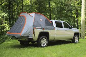Rightline Gear Full-Size Standard Bed Truck Tent Best Rated In Truck Bed Tailgate Tents Helpful Customer Rightline Gear 1m10 Air Mattress Suv Tent With Rainfly Waterproof Sleeps 4 Cars Napier Outdoors Sportz 99949 2 Person Avalanche 56 Ft Guide Compact The 2018 Pickup Camping Comfort 30 Days Of 2013 Ram 1500 In Your Pick Up Truck 1500mm Waterresistant Fits September Stuff We Found At The Sema Show