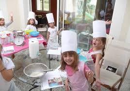 atelier de cuisine enfant cours cuisine enfant montauban tarn et garonne anniversaire enfant 82