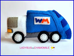 Felt GARBAGE TRUCK Trash Truck Stuffed Felt Garbage Truck | Etsy First Gear Waste Management Front Load Garbage Truck Flickr Garbage Trucks Large Toy For Kids Recycling And Dumping Trash With Blippi 132 Metallic Truck Model With Plastic Carriage Green Videos W Bin A 11 Cool Toys Kids Toy Garbage Truck Time Trucks Collection Youtube Republic Services Repu Matchbox Lesney No 15 Tippax Refuse Collector Trash 1960s Pump Action Air Series Brands Products Amazoncom Lrg Amazon Exclusive Games