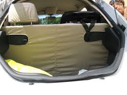 Auto Seat Covers For Cars & SUV Front & Rear Seats For All Makes And ... Licensed Collegiate Custom Fit Seat Covers By Coverking Seatsaver Cover Southern Truck Outfitters Oe Fia Oe3826gray Nelson Equipment And Tweed Sharptruckcom Root One Six Off Road Saddleman Toyota Sienna 2018 Canvas Covercraft Hp Muscle Car Amazoncom Fh Group Fhcm217 2007 2013 Chevrolet Silverado Oe Semi Buff Moda Leatherette For Ram Trucks
