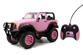 Amazon.com: Jada Toys GIRLMAZING Big Foot Jeep R/C Vehicle (1:16 ... Traxxas Slash 2wd Pink Edition Rc Hobby Pro Buy Now Pay Later Tra580342pink Series 110 Scale Electric Remote Control Trucks Pictures Best Choice Products 12v Ride On Car Kids Shop Kidzone 2 Seater For Toddlers On Truck With Telluride 4wd Extreme Terrain Rtr W 24ghz Radio Short Course Race Wpink Body Tra58024pink Cars Battery Light Powered Toys Boys At For To In 2019 W 3 Very Pregnant Jem 4x4s Youtube Pinky Overkill