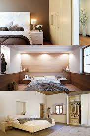 ein perfekt geplantes badezimmer haus zimmer tischlerei