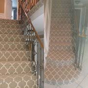 Lomax Carpet And Tile Exton Pa by Lomax Carpet And Tile Mart Flooring 272 Pottstown Pike Exton