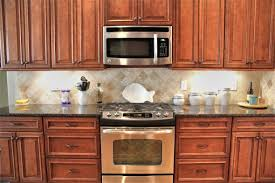 Kitchen Cabinet Handles And Knobs Kitchen Cabinet Hardware